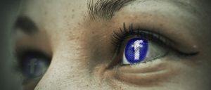 פייסבוק - עדיין המלך?