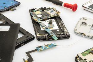 תיקון סלולארי