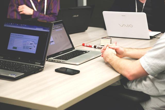 5 דברים שלא ידעתם שאפשר לעשות עם תוכנת פריוריטי