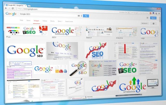 3 סימנים שצריך עזרה ממקדם אתרים מקצועי לאתר שלכם
