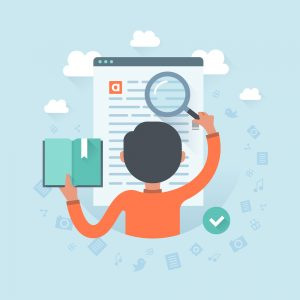 שירותי IT לעסקים, איך תמצאו את החברה הנכונה