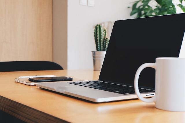האם שירות Centrex ip יכול להיות טוב לעסק שלך?