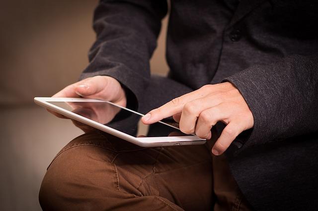 כלים דיגיטליים לעסקים