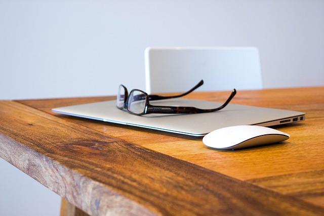 5 טיפים לתחזוקת מחשב נכונה ובכך להימנע מהצורך במעבדת מחשבים