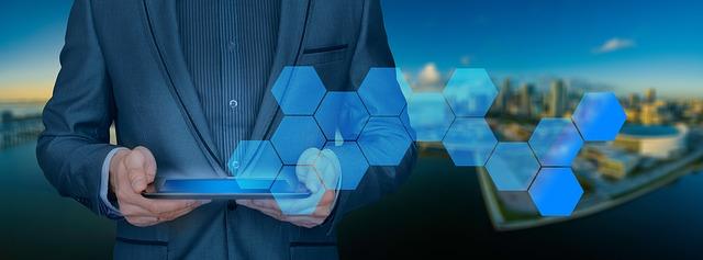 איך משווקים עסקים בזירה הטכנולוגית?