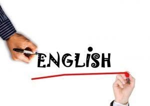 לימוד אנגלית והצלחה עסקית