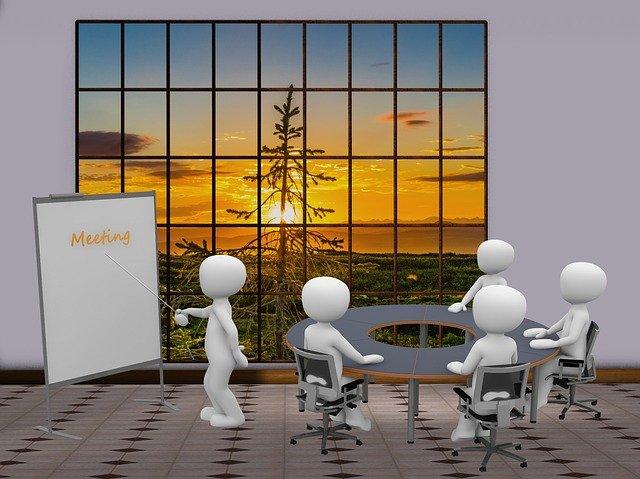 סדנאות למנהלים בכירים, למידה וגיבוש