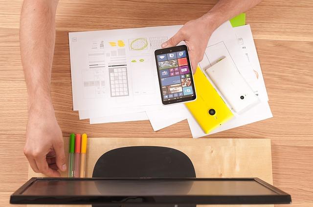 חברה לפיתוח אפליקציות – מה המומחיות שלה?
