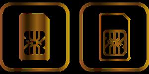 טוקמן 019